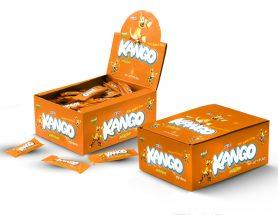 Kango Maxi Melon